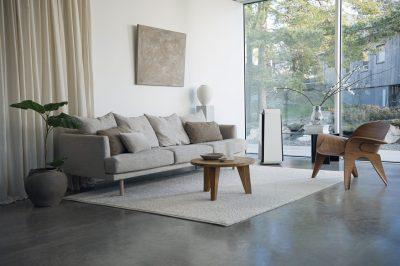 blueair_healthprotect-7700_living-room